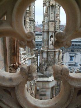 Duomo di Milano2.jpg