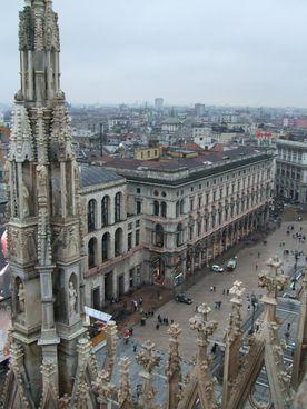 Duomo di Milano3.jpg