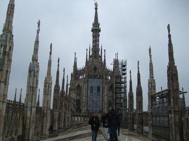 Duomo di Milano5.jpg