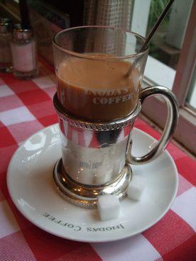 INODA coffee8.jpg