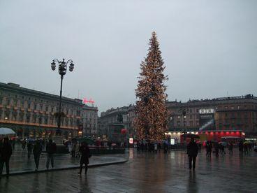 Piazza Duomo.jpg
