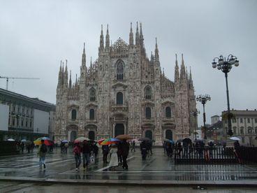 Piazza Duomo4.jpg