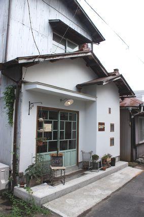 nihei6.jpg