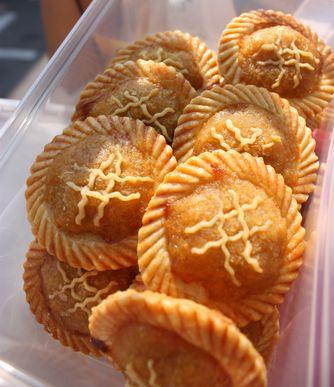 pinecake.jpg