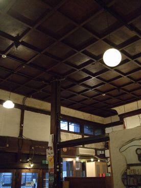 sarasa cafe4.jpg