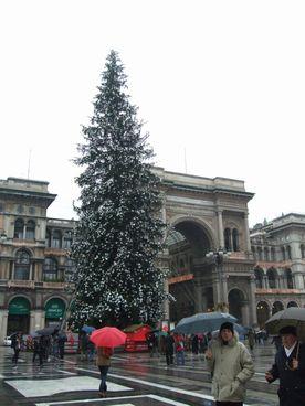 Piazza Duomo2.jpg