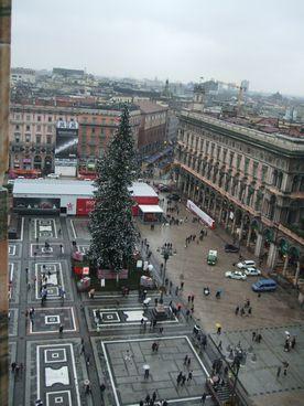 Piazza Duomo3.jpg
