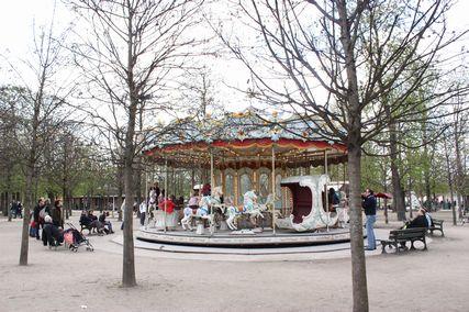 Tuileries.jpg