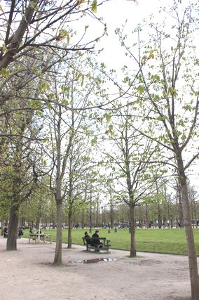 Tuileries2.jpg