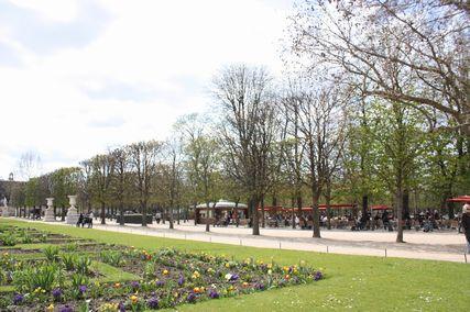 Tuileries3.jpg