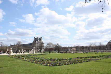 Tuileries5.jpg